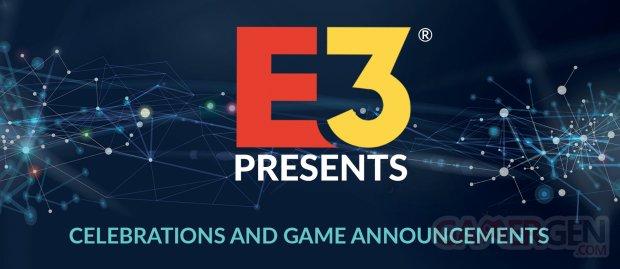E3 logo 08 02 2021