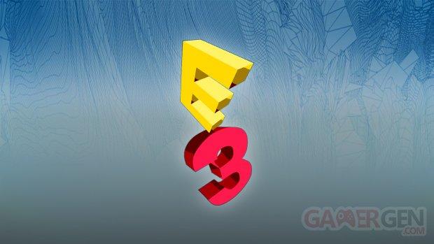 E3 logo 2017 GG