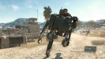 #E32015   Metal Gear Solid V The Phantom Pain  (41)