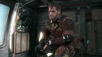 #E32015   Metal Gear Solid V The Phantom Pain  (44)