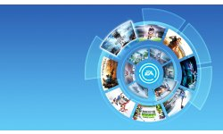 EA Access 2016 head banner 2