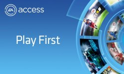 EA Access 2016 head banner 3