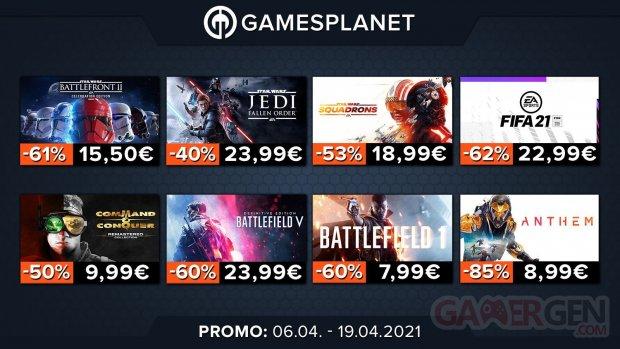 EA Gamesplanet