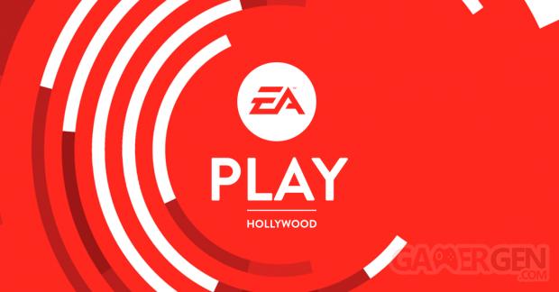 EA Play 07 03 2019