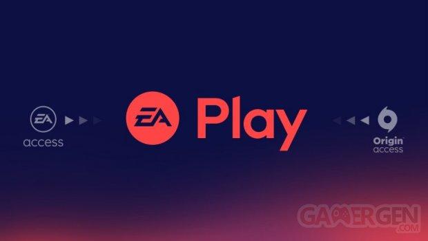 EA Play 14 08 2020