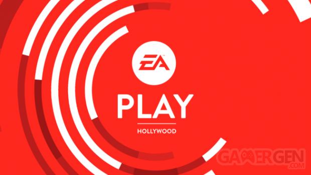 EA Play 2018 10 04 2018