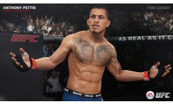 EA Sports UFC 06 04 2014 screenshot 11