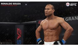 EA Sports UFC 06 04 2014 screenshot 3