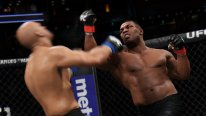 EA Sports UFC 2 20 01 2016 screenshot (2)