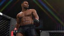EA Sports UFC 2 20 01 2016 screenshot (3)