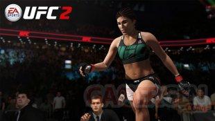 EA Sports UFC 2 20 03 2016 screenshot 2