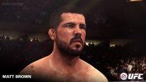 EA Sports UFC 26 08 2014 screenshot (1)