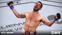 EA Sports UFC 26 08 2014 screenshot (2)