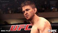 EA Sports UFC 26 08 2014 screenshot (4)