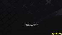 EA Sports UFC 4 Community Feedback Environment 2