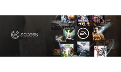 EAAccess news article image