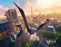 Eagle Flight 13 06 2016 art