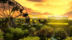 Eagle Flight screenshots captures PC Oculus Rift (1) 1