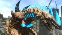 Earth Defense Force 4 1 The Shadow of New Despair 2015 06 05 15 001