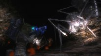 Earth Defense Force 4 1 The Shadow of New Despair 2015 06 05 15 002