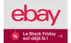 ebay vignette black friday