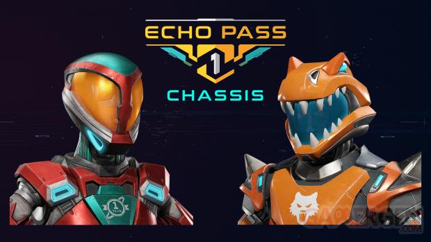 Echo VR Echo Pass Image 27 01 2021