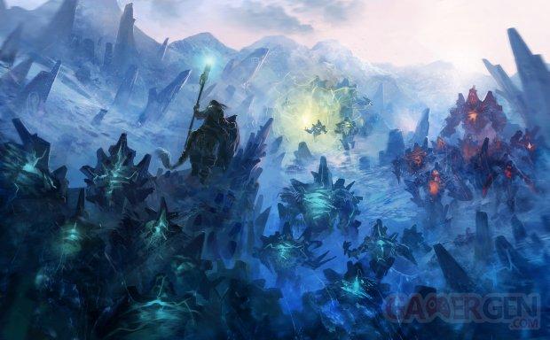 Echohead Games artwork