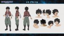 Edens Zero anime 03 26 09 2020