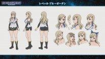 Edens Zero anime 04 26 09 2020