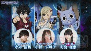 Edens Zero anime 06 26 09 2020