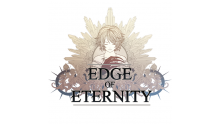 edge of eternity 2
