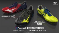 eFootball PES 2020 Data Pack 3 0 pic 8
