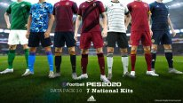 eFootball PES 2020 Data Pack 3 0 pic 9