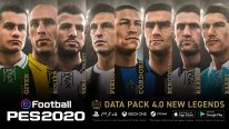 eFootball PES 2020 Data Pack 4 0 pic 1
