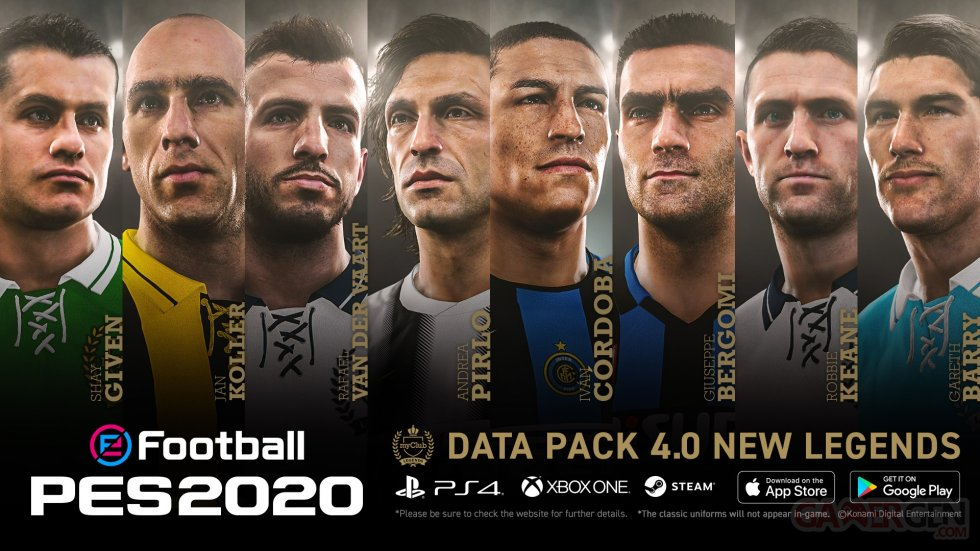 eFootball-PES-2020_Data-Pack-4-0_pic-1