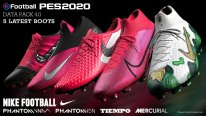 eFootball PES 2020 Data Pack 4 0 pic 2