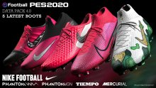eFootball-PES-2020_Data-Pack-4-0_pic-2