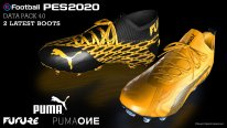 eFootball PES 2020 Data Pack 4 0 pic 3