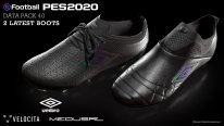 eFootball PES 2020 Data Pack 4 0 pic 4
