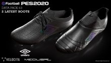 eFootball-PES-2020_Data-Pack-4-0_pic-4
