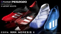 eFootball PES 2020 Data Pack 4 0 pic 5