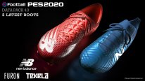 eFootball PES 2020 Data Pack 4 0 pic 6