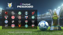 eFootball PES 2020 Data Pack 4 0 pic 7