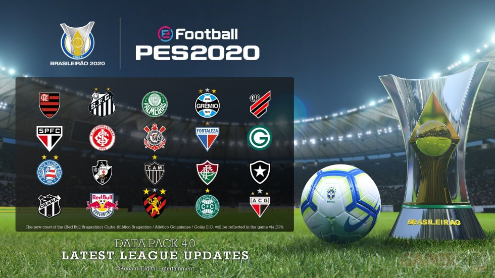 eFootball-PES-2020_Data-Pack-4-0_pic-7