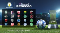 eFootball PES 2020 Data Pack 4 0 pic 8