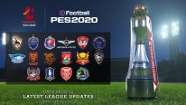 eFootball PES 2020 Data Pack 4 0 pic 9