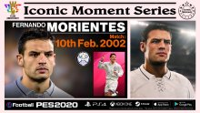 eFootball-PES-2020_Data-Pack-5-0_Iconic-Series-Moment-10