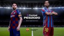 eFootball PES 2020 screenshot 28