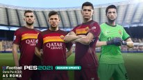 eFootball PES 2021 Season Update Data Pack 3 0 pic 15