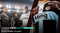eFootball PES 2021 Season Update Data Pack 3 0 pic 6